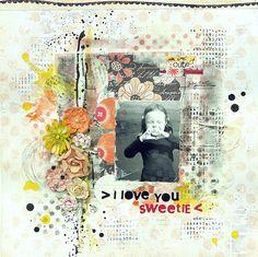 I love you sweetie by mumkaa_, via Flickr