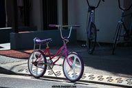 #Bike #Bicycle #Cool