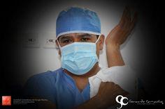 Terminando jornada hoy jueves  , seguimos con valoraciónes  en el consultorio  por que mañana a  transformar  cuerpos para mejorar vidas .  Conocer más en :  https://www.gerardocamacho.com/hoja-vida-certificaciones/   Saber más en :  https://www.gerardocamacho.com/lipoescultura/  Dr. Gerardo Camacho Cirujano Plástico Estético y Reconstructivo Miembro de la Sociedad Colombiana de Cirugía Plástica  S.C.C.P Bogotá Colombia Comunícate al +57 3187120345 (WHATSAPP)  ingresa a…