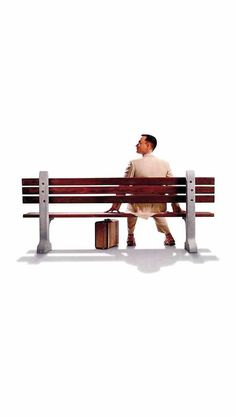 If u know it, you're awesome. Tom Hanks Forrest Gump, Tom Hanks Movies, You're Awesome, Most Favorite, Outdoor Furniture, Outdoor Decor, Movies And Tv Shows, Movie Tv, Film
