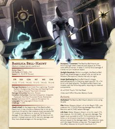 RavnicaCardsConverted Dungeons And Dragons Classes, Dungeons And Dragons Homebrew, Dnd Stats, Pen And Paper Games, Dnd 5e Homebrew, Dnd Monsters, Dragon Knight, Magic The Gathering Cards, Fantasy Miniatures