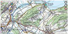 Tschugg BE Handy antennen netz Natel https://ift.tt/2wfNlNu #geoportal #Cartography