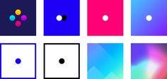 Color trend 2016/2017 – Muzli -Design Inspiration https://medium.muz.li/color-trend-2016-2017-c40e34f08f2c?_hsenc=p2ANqtz-9_H75Pwb04pgJwO_LUJfv-L-wbklmjabwGhzZtFJm5gDQG5L4eqU4iZMCaDT9S7JIh640v4t9iJJkR8VfcKB5eqqmqOCQ2X6NdnkSRfY5i9RCEryU&_hsmi=41089252