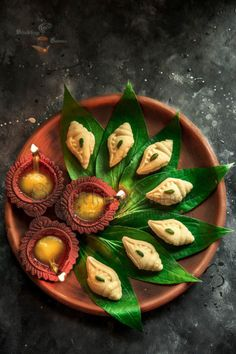 Sandesh is a popular Bengali dessert which requires patience to make at home. This ridiculously easy recipe will produce Instant Sandesh in just 2 mins. Bangladeshi Food, Bengali Food, Sweets Photography, Food Photography Styling, Photography Business, Food Styling, Art Photography, Indian Dessert Recipes, Indian Sweets
