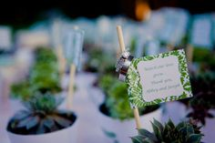 #wedding #favours - Google Search