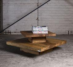 FLOAT   Iccoon Table, Furniture, Design, Home Decor, Decoration Home, Room Decor, Tables, Home Furnishings