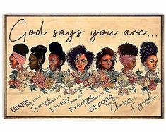 African american art | Etsy