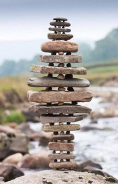 It is all about balance (click for more balance pictures)