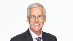 Patrick Healy is a general assignment reporter for NBC4 Southern California. Since coming on board in 1984, Healy's been an iconic figure on the NBC4 weekly newscasts