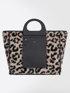 5102cf2b27dd 13 Best bags images | Handbags, Side purses, Couture bags