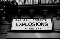 explosions in the sky<3