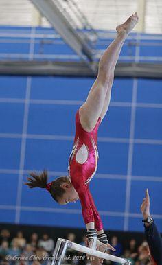 Norah Flatley