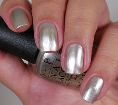 OPI-This-Silver's-Mine-1.jpg 1,992×1,774 pixels