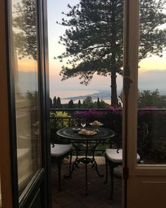 Photography Travel People Nature Ideas For 2019 Beautiful World, Beautiful Places, Window View, Travel Aesthetic, Belle Photo, Bulgaria, Perfect Place, Nature Photography, Travel Photography