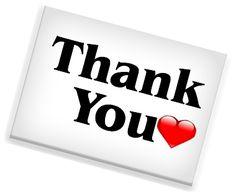 Thank You Email, Thank You Quotes, Gratitude Quotes, Thankful, Inspire Quotes, Inspirational Quotes, Smileys, Words, Anastasia