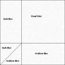 a light in the attic free pdf