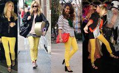 pitillos-amarillos.jpg (550×339)