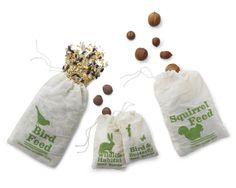more cute silkscreened bags