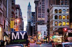 Atlas Okyanusu, Times Square, United States, Nyc, New York, The Unit, America, Broadway, Travel