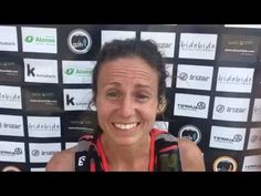 EHUNMILAK 2016: CARRERA G2H 88KM – Crónica, resultados, fotos y videos. Campeones Dani Aguirre y Laire Martínez | Carrerasdemontana.com