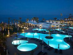 Gallery - Sunrise Pearl Hotel & Spa - Protaras - Cyprus