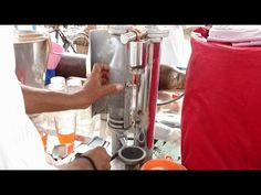Amazingly Made Gas Soda Of Different Flavour On Street | Indian Street Food & Drinks | [HD 1080p] #mumbaistreetfood #streetfoodindia #Indianstreetfood #streetfood #Indianfood #streetfoodcooking #roadsidefood #Indianroadsidefood #roadsidefoodindia #mumbairoadsidefood #Foodie #FoodLover #Foodiegram #Foodstagram #MumbaiFoodie #FoodLover #lemonsoda #Soda #Orangesoda