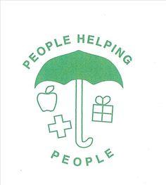People Helping People - Burlington local food bank