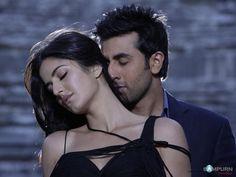Katrina Kaif, Ranbir Kapoor to pay Rs. 15 Lakh rent: Katrina Kaif and Ranbir Kapoor to pay Rs. Bollywood Couples, Bollywood Photos, Bollywood Actors, Bollywood News, Bollywood Celebrities, Bollywood Fashion, Anurag Basu, Hidden Love, Big Kiss