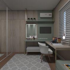 #casa #apartamento #decoração #reforma #construção