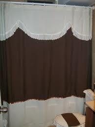 juegos de baños con cortinas - Buscar con Google
