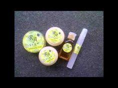 082326626486 RA Glow Cream Pemutih Wajah Racikan Dokter (Satu Set+Serum ...