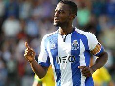FC Porto Noticias: JACKSON MARTÍNEZ ELEITO JOGADOR DO MÊS DE JANEIRO