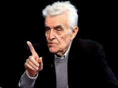 http://www.johanpersyn.com/search/Ren%C3%A9+Girard Uncommon Knowledge: René Girard - FORA.tv