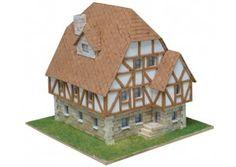 Casa tedesca