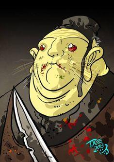 File:Rat Cook TheMico.jpg