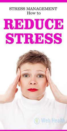 We all deal with it, at every stage of our life. Everybody is trying hard but, nobody know how to reduce stress,how to manage stress. #healthy_living #health #healthy_tips