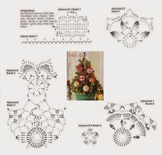 Boże Narodzenie - bombki - Urszula Niziołek - Álbuns Web Picasa