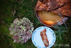 Apples are available all year round. It is worth taking advantage of this at every opportunity, but especially during the season. A quick recipe for cocoa apple pie can be a great idea to use these fruits.