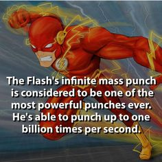 See this Instagram photo by @comic.book_facts • 1,006 likes