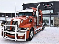 Millions of Semi Trucks Big Rig Trucks, New Trucks, Custom Trucks, Cool Trucks, Western Star Trucks, Freightliner Trucks, Volvo Trucks, Diesel Trucks, Trailers