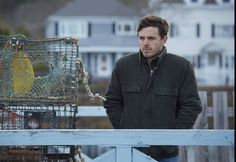 http://yeticket.com/wp/2016/12/manchester-by-the-sea-video-movie-review/ Movie Review