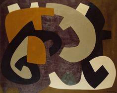 Art Database, Bat Signal, Superhero Logos, Abstract Art, Textiles, Colours, Painting, Change, Mood