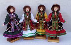 #Башкирская сувенирная кукла, #авторская сувенирная кукла, #молодая башкирская девушка Айсылу, #башкирская, #bashkir, #bashkortostan