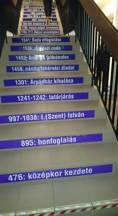 21 zseniális dolog, aminek minden iskolában ott lenne a helye Life Hacks For School, Study Motivation, Study Tips, Kids And Parenting, Hungary, Good To Know, Back To School, Homeschool, Knowledge