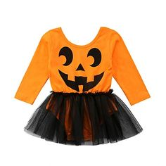 083fea5ec 54 Best Halloween Outfits images