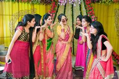 south indian tamil brahmin wedding rituals - Google Search
