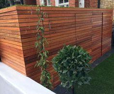Artificial-grass-easi-hardwood-Fulham-Wandsworth-London-new-garden-modern-company.jpg (1600×1321)