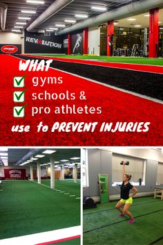 Want to know why schools, gyms and professional athletes use our SYNLawn artificial grass for agility and track training? SYNLawn L.A. breaks down the benefits of why you should be using our SpeedTurf and TrackTurf. http://www.discountartificialgrass.com/blog/gym-turf/artificial-sports-grass-for-los-angeles-athletes/ #MondayMotivation