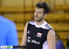Michał Winiarski - Zdjęcia - SportoweFakty.pl