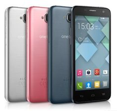 Alcatel One Touch Idol S and Idol Mini launched - http://vr-zone.com/articles/alcatel-one-touch-idol-s-idol-mini-launched/54299.html